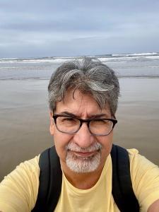 Leonardo Garcia-Pabon profile picture