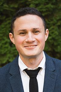 David Markowitz profile picture