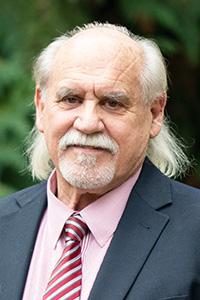 Dan Morrison profile picture