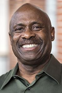 Leonard Henderson profile picture