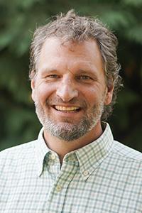 Mark Blaine profile picture