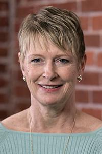 Regina Lawrence profile picture