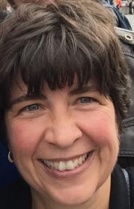 Amalia Gladhart profile picture