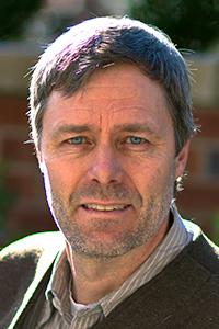Torsten Kjellstrand profile picture