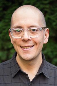 Maxwell Foxman profile picture