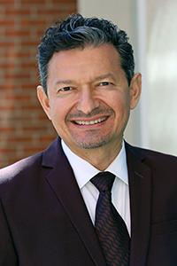 Juan-Carlos Molleda profile picture