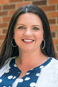 Kelli Matthews profile picture
