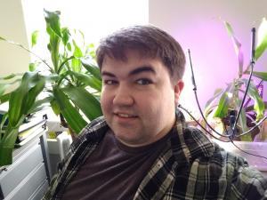 Joe Caggiano profile picture