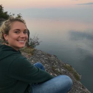 Alexis Klimasewski profile picture