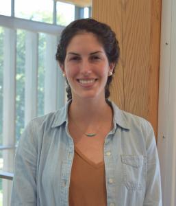 Katie Farina profile picture