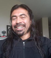 José Meléndez profile picture