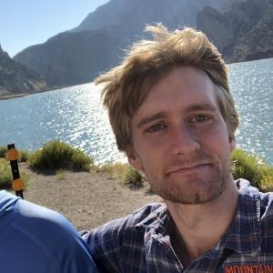 Chris Harper profile picture