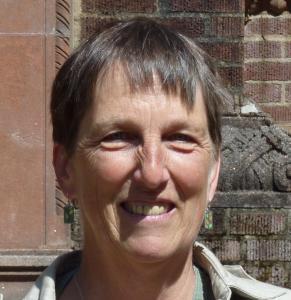 Karen McPherson profile picture