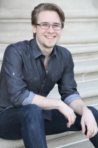 Zack Jaggers profile picture