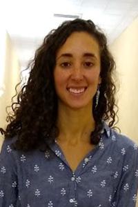 Marena Lear profile picture