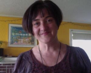 Géraldine Poizat-Newcomb profile picture