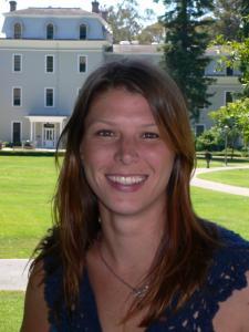 Erin Gallo profile picture