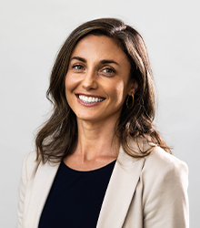 Julie Wren profile picture