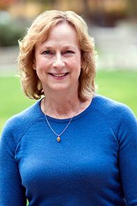 Lalla Pudewell profile picture