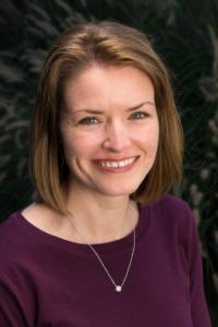 Lindsay Elliott profile picture
