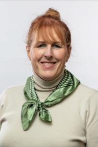 Maggie Bosworth profile picture