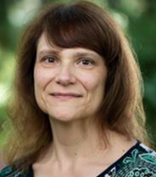 Richelle Krotts profile picture