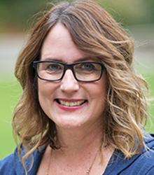 Tracy Bullock profile picture