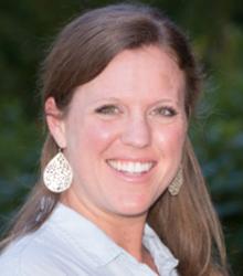 Lauren Cycyk profile picture