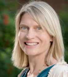 Elise Peltier profile picture