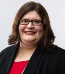 Jennifer Meyer profile picture