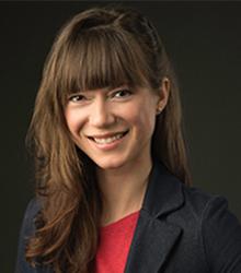 Sierra Corbin profile picture