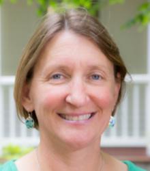Beth Stormshak profile picture