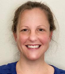 Deanna Linville profile picture