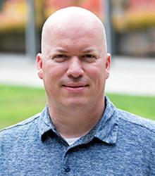 Alan Cook profile picture