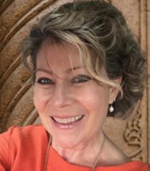 Caroline MaGee profile picture