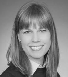 Danielle Triplett profile picture