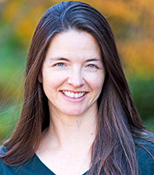 Mari Strand Cary profile picture