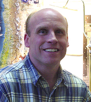 Bryan Moore profile picture