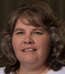 Charlotte Alverson profile picture