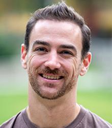 Daniel Anderson profile picture