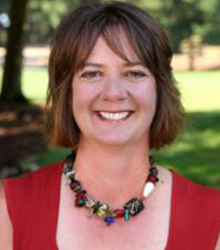 Deanne Unruh profile picture