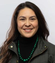 Erin Chaparro profile picture