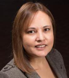 Fatima Terrazas Arellanes profile picture