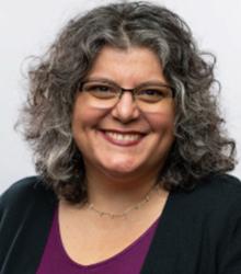 Leilani Saez profile picture