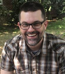 Phillip Irvin profile picture