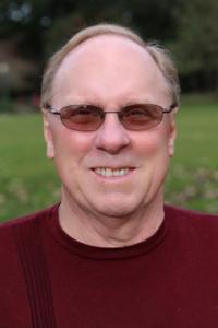 Richard Albin profile picture