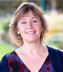 Annette Tognazzini profile picture