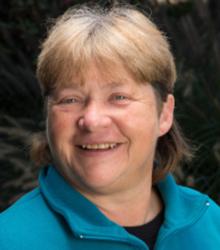 Denise Swanson profile picture