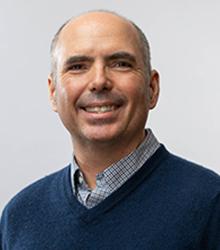 Ivan Polk profile picture