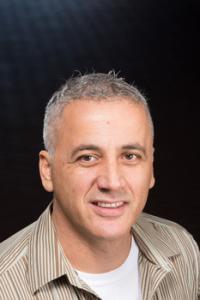 oalvez's picture